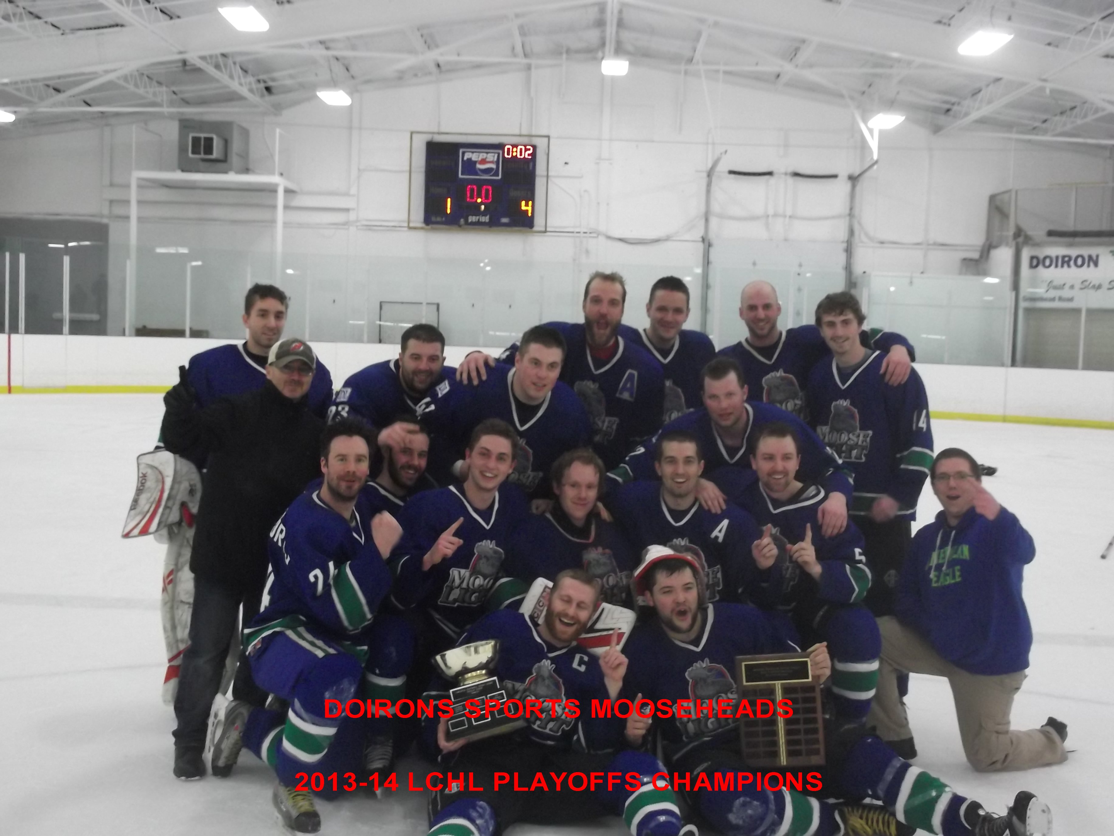 doirons_sports_mooseheads_2014_league_champions.jpg